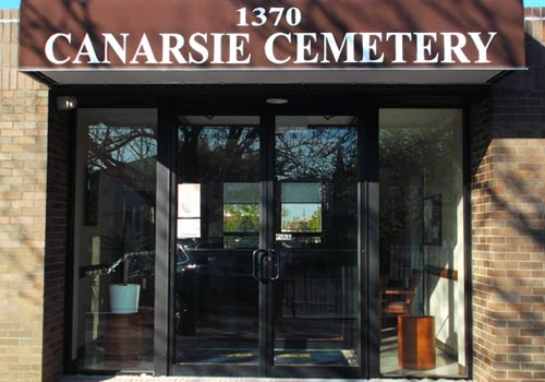Canarsie-Cemetery-Main-Office-Entrance
