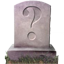 Find Grave Icon